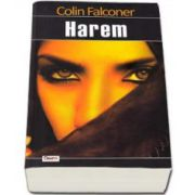 Colin Falconer, Harem