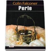 Colin Falconer, Perle