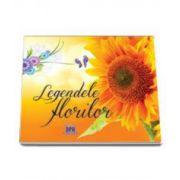 Legendele florilor