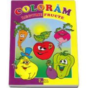 Coloram legume si fructe