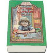 Lucica Buzenchi - Lecturile Copilariei pentru, clasa a II-a