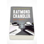Raymond Chandler - Adio iubito! Editie Paperback