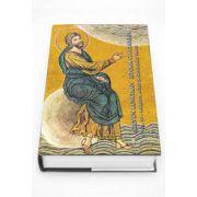 Steve Runciman - Istoria cruciadelor, volumul III - Regatul Acrei si cruciadele tarzii