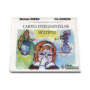 Mariana Dragu, Cartea inteligentelor multiple