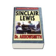 Dr. Arrowsmith (Sinclair, Lewis)