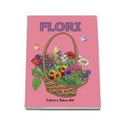 Flori (jetoane)