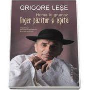 Grigore Lese, Horea in grumaz - Inger pazitor si ispita