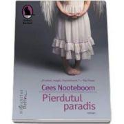 Cees Nooteboom, Pierdutul paradis (Roman)