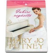 Mary Jo Putney, Iubire regasita