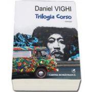 Trilogia Corso - Roman