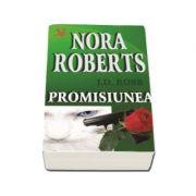 Promisiunea (Nora Roberts)