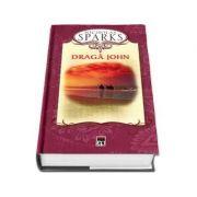Nicholas Sparks, Draga John