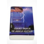 Ioana Nitobe Lee - Cosmarul American - The American Nightmare