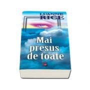 MAI PRESUS DE TOATE