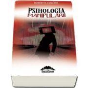 Robert B. Cialdini, Psihologia manipularii. Editia a 2-a