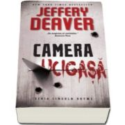 Jeffery Deaver, Camera ucigasa