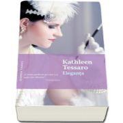 Kathleen Tessaro, Eleganta