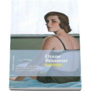 Diane Brasseur, Fidelitati - Colectia, Damen Tango