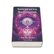 Integrarea Sufletului (Sal Rachele)