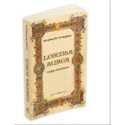 Jacques De Voragine, Legenda Aurea - Vietile Apostolilor