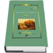 George Cosbuc, Poezii - Colectia Clasic de lux