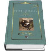 Povesti - Petre Ispirescu. Colectia Clasic de lux