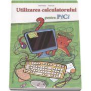 Emila Onea, Utilizarea calculatorului pentru PiCi