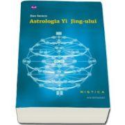 Dan Seracu, Astrologia Yi-Jingului