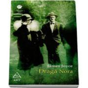 James Joyce, Draga Nora