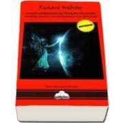 Richard Webster, Ghizii spirituali si ingerii pazitori. Intra in contact cu ajutoarele tale invizibile