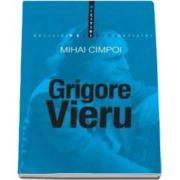 Grigore Vieru - Mihai Cimpoi