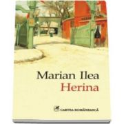Marian Ilea, Herina