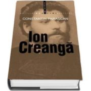 Parascan Constantin, Ion Creanga