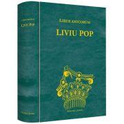 Liber Amicorum Liviu Pop - Reforma dreptului privat roman in contextul federalismului juridic European