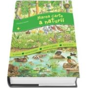 Christine Henkel, Marea carte a naturii