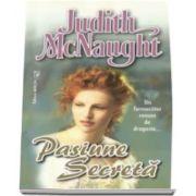 Judith McNaught, Pasiune secreta
