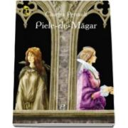 Piele-de-Magar - Perrault Charles - Varsta recomandata 3-8 ani