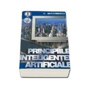 Principiile inteligentei artificiale (editia II)