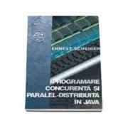 Programare concurenta si paralel-distribuita in JAVA