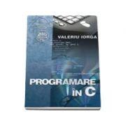 Programare in C