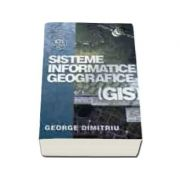 Sisteme Informatice Geografice (GIS)