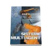 Sisteme Multiagent