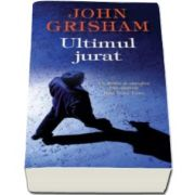 John Grisham, Ultimul jurat. Editie de buzunar