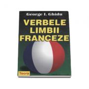 Vebele limbii franceze - I. Ghidu