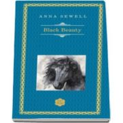 Anna Sewell, Black Beauty