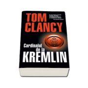 Cardinalul de la Kremlin - Carte de buzunar