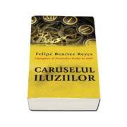 Caruselul iluziilor - Carte de buzunar