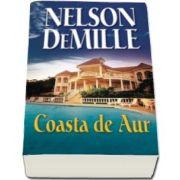 Nelson DeMille, Coasta de aur