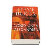 Conexiunea Alexandria