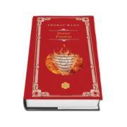 Doctor Faustus - Editie hardcover